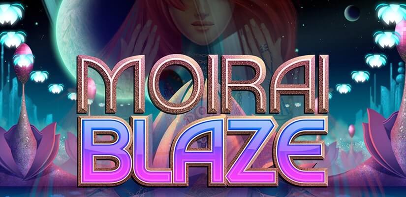Moirai Blaze Review