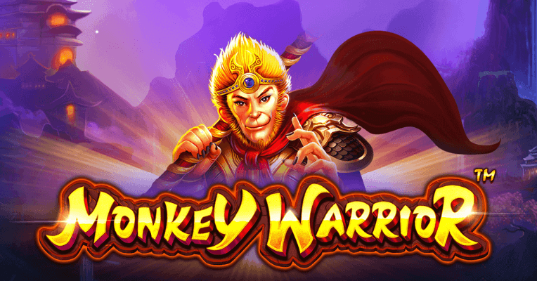 Monkey Warrior Review