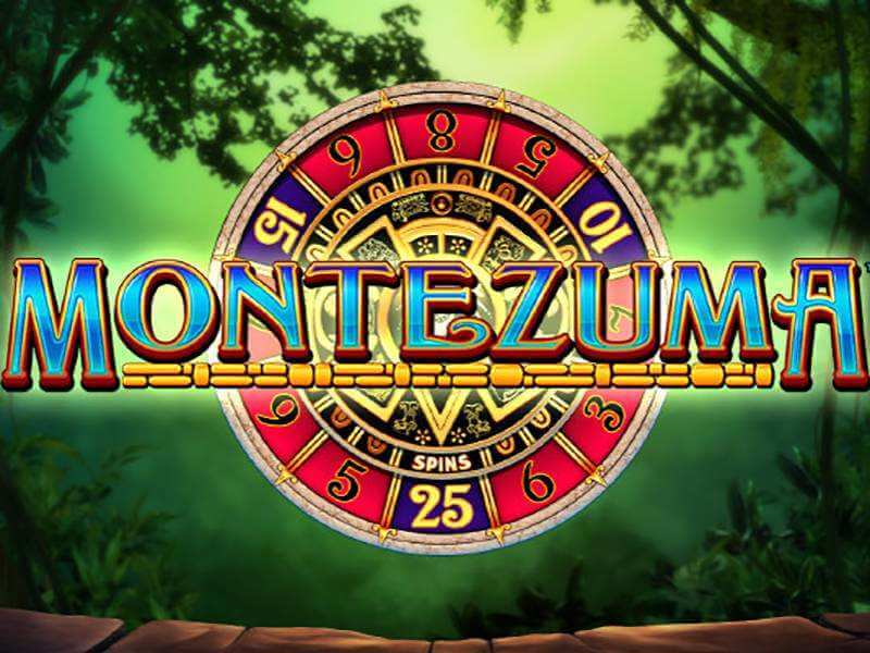 Montezuma Review