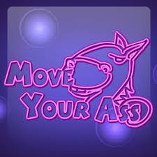 Move You Ass Slot Review