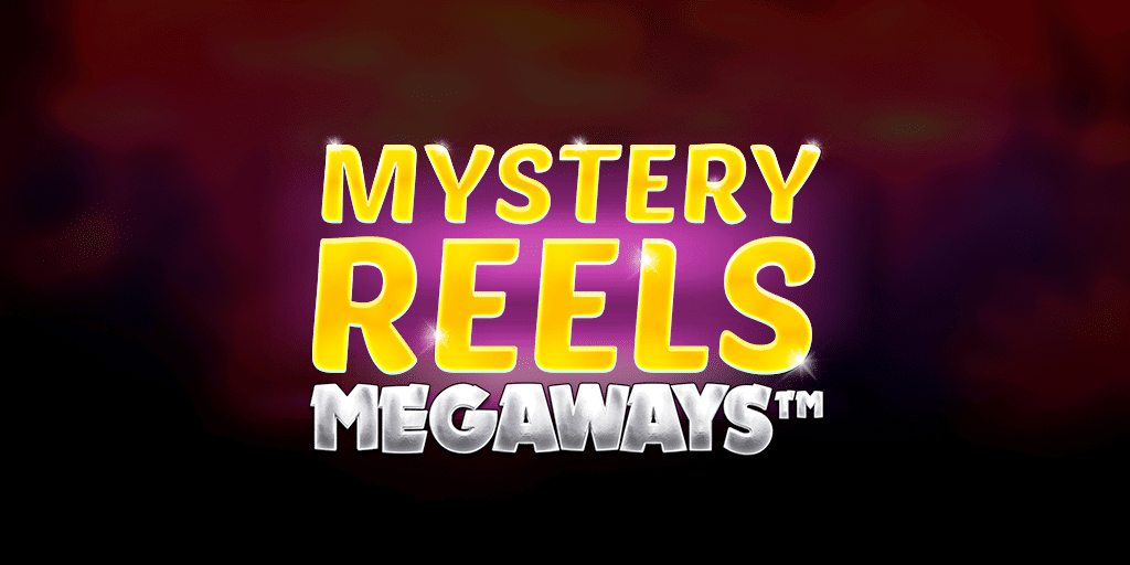 Mystery Reels MegaWays Review