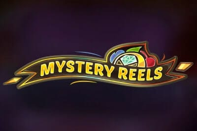 Mystery Reels Slot Review