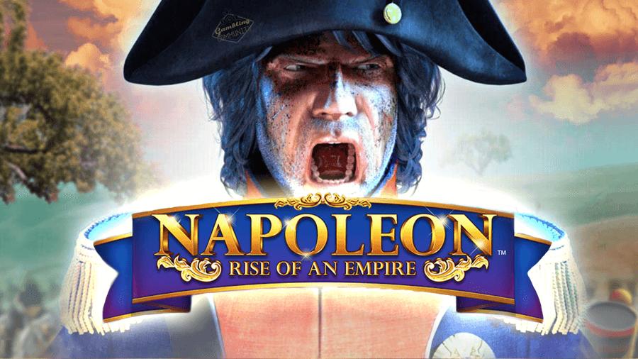 Napoleon Review