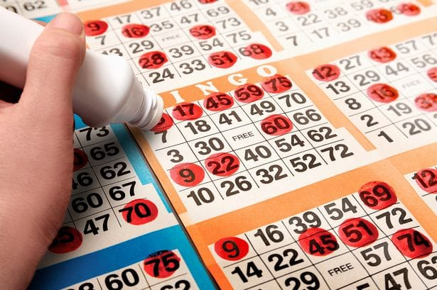 An Ultimate Guide to Playing Bingo Online UK