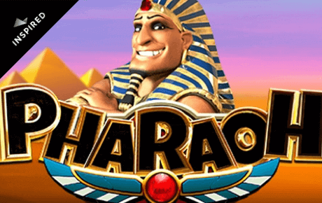 Pharaoh Review