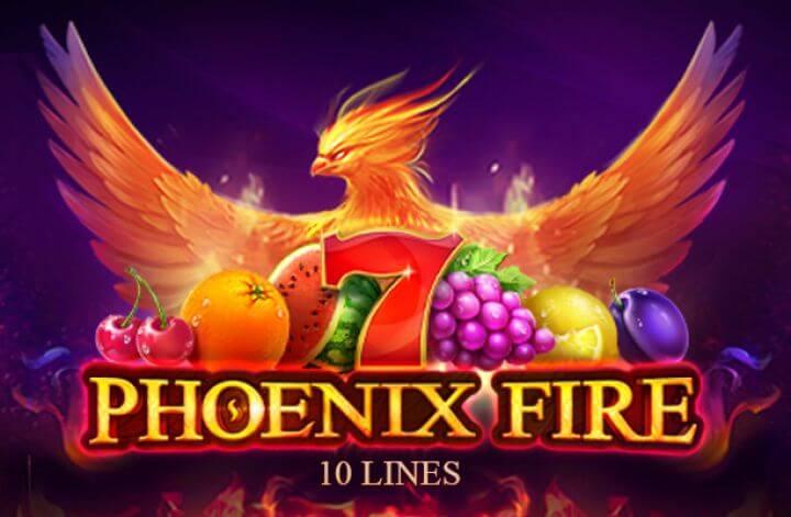 Phoenix Fire Review