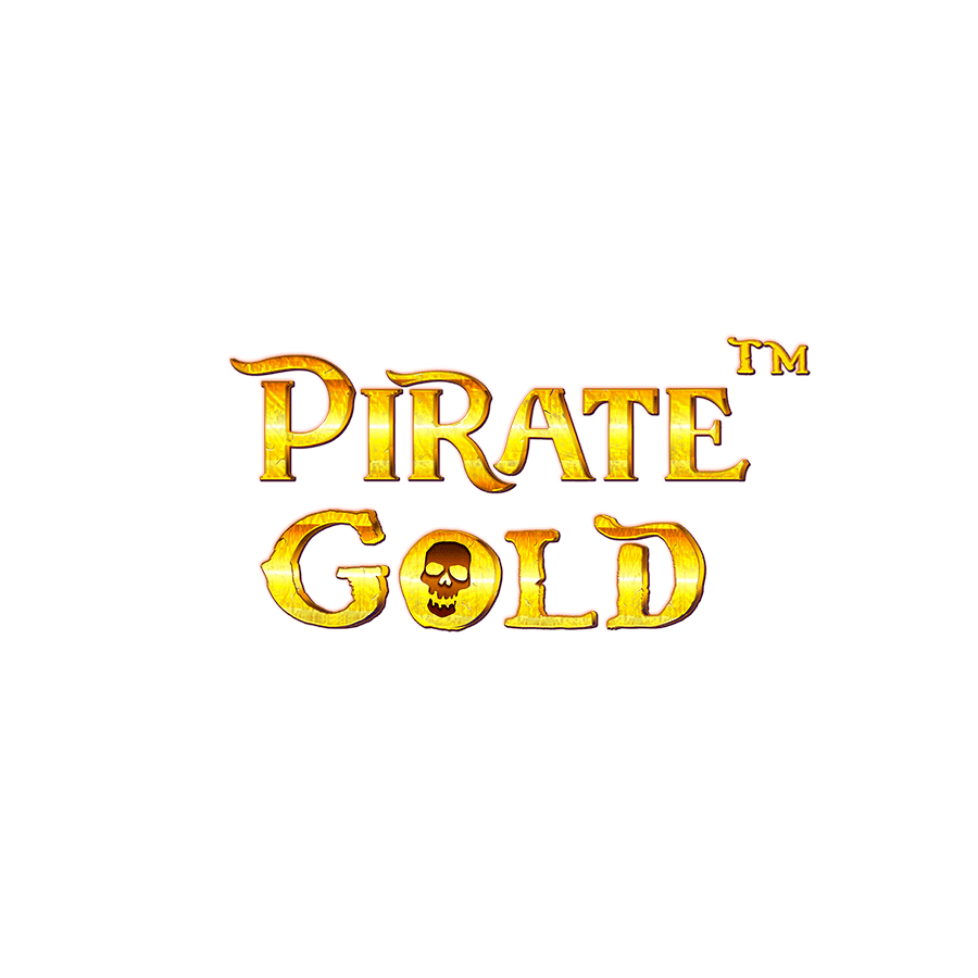 Pirate Gold Review