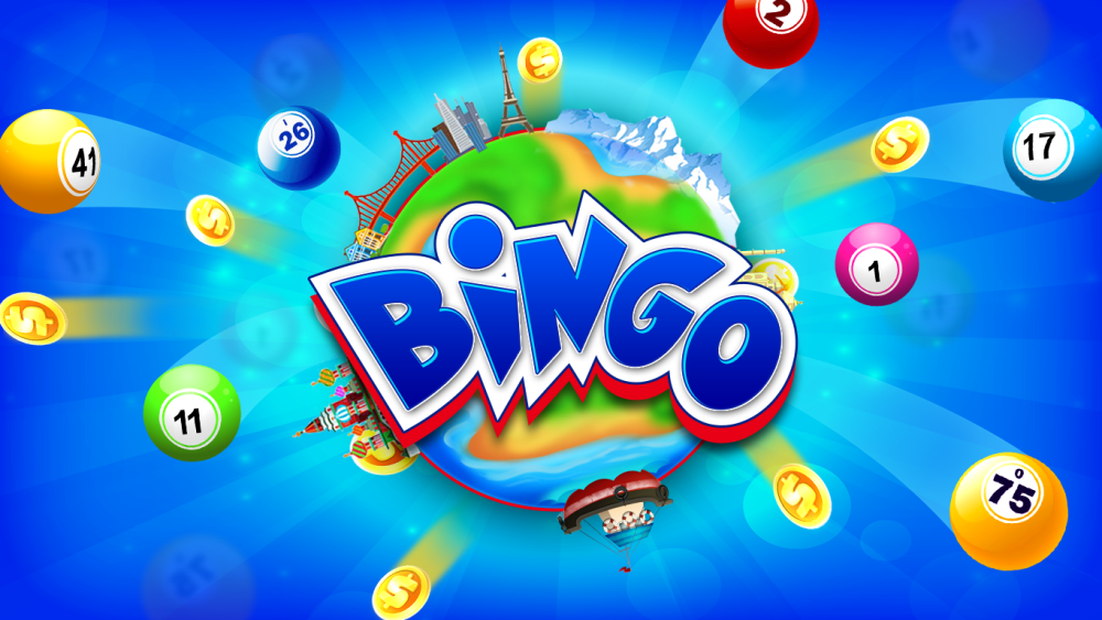 quotes bingo