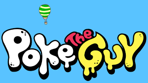 Poke the Guy Review