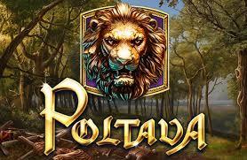 Poltava Review