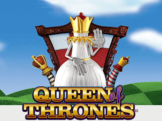 Queen of Thrones Review