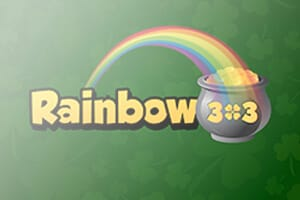 Rainbow 3x3 Review