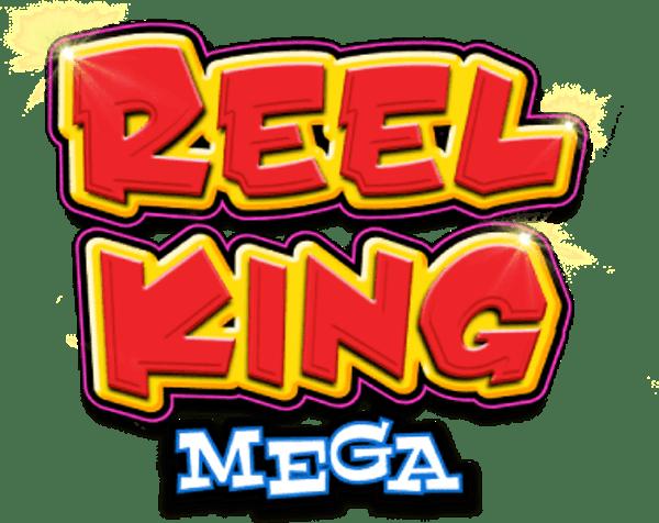 Reel King Mega Review