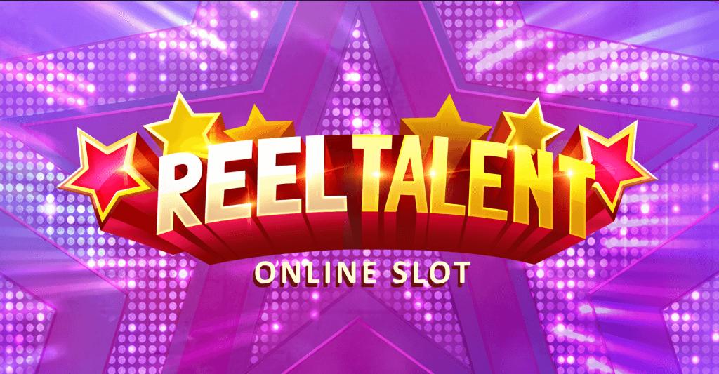 Reel Talent Review