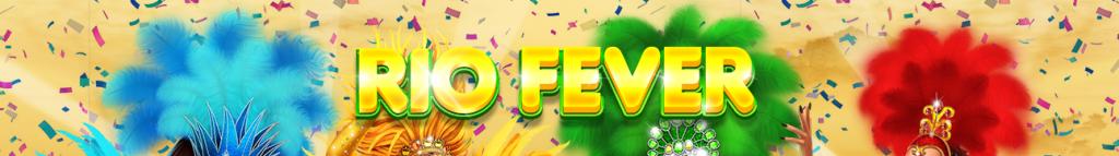 Rio Fever Review