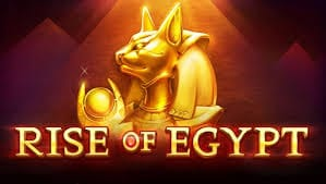 Rise of Egypt Review