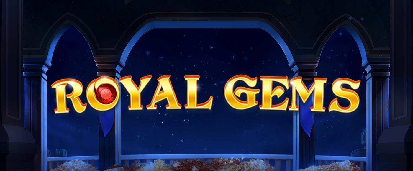 Royal Gems Review