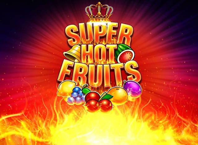 super hot fruits game play online
