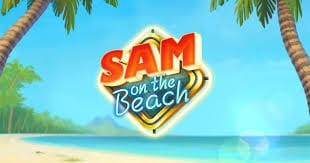 Sam on the Beach Review