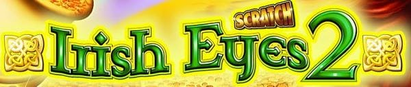 Scratch Irish Eyes 2 Review