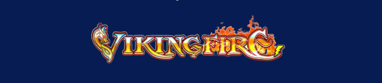 viking fire game slots online
