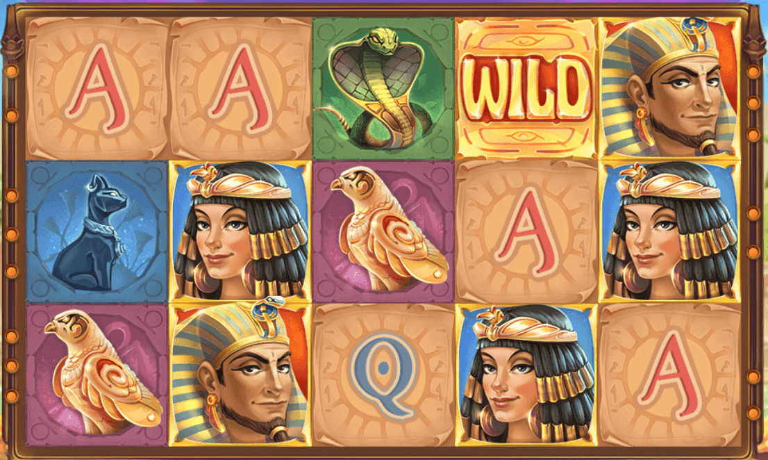 kingdom of the sun golden age slots help