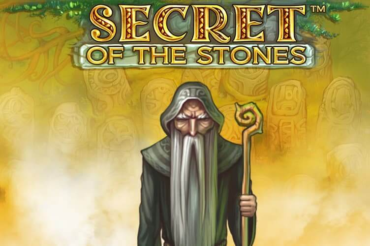 Secret of the Stones Review