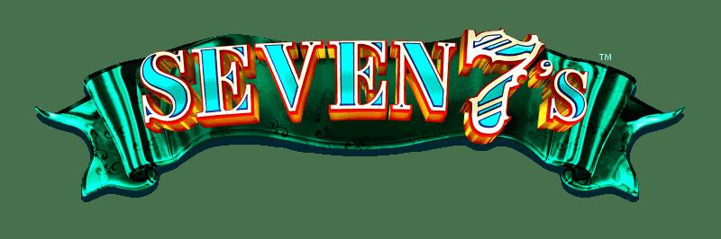 Seven 7s Slots Barbados Bingo