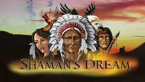 Shamans Dream Review