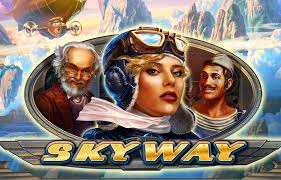 Skyway Review