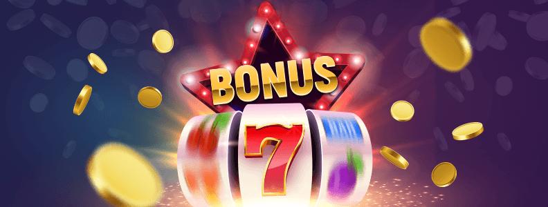 Playing bingo online