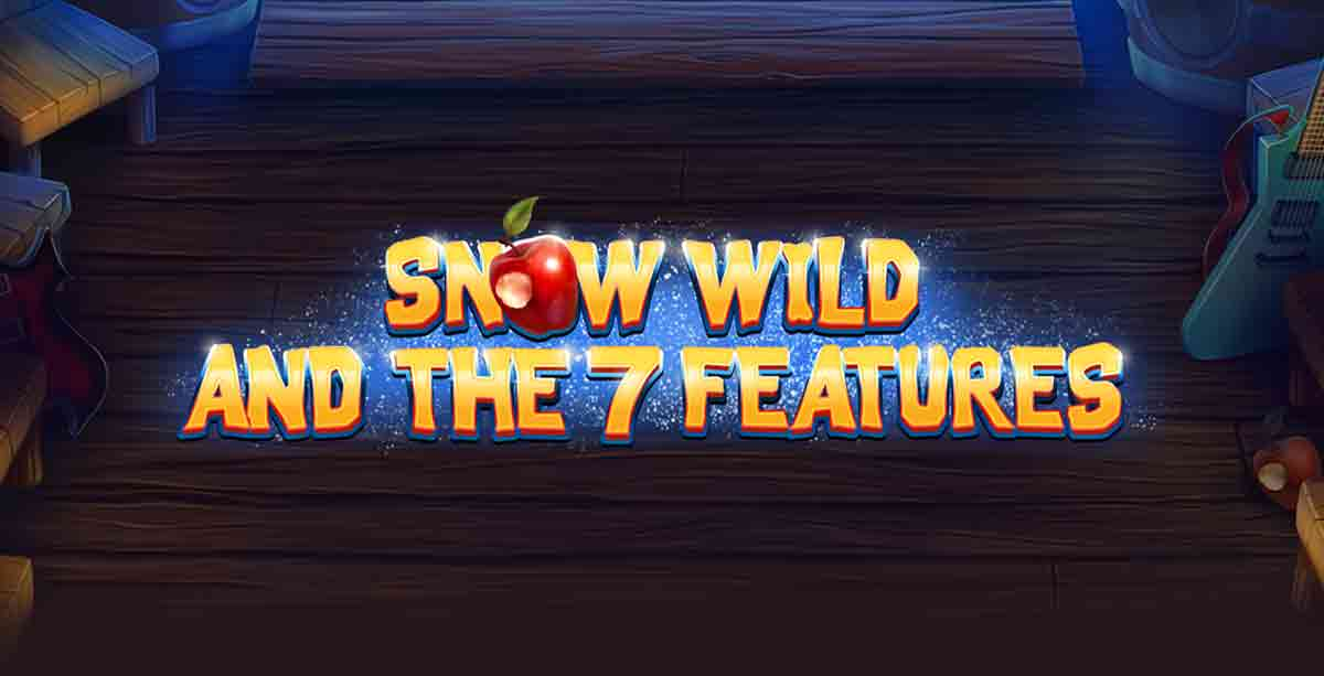 Snow Wild and the Seven Features Review