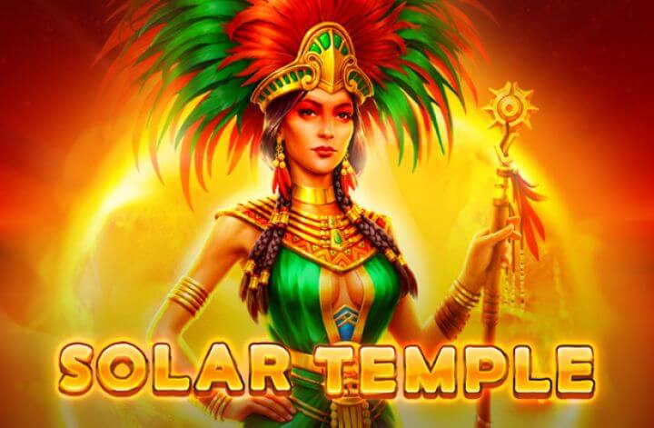 Solar Temple Review