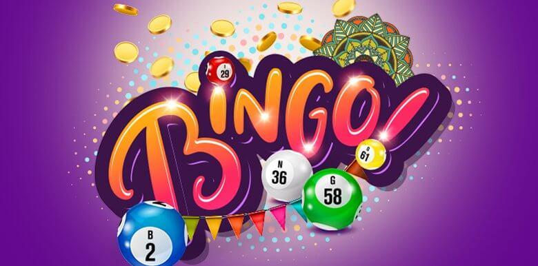 Speedy Bingo