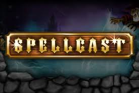 Spellcast Review