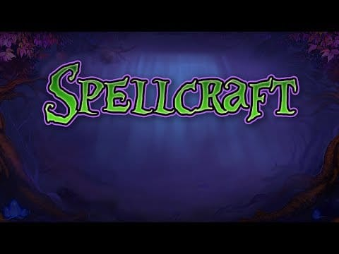 Spellcraft Review