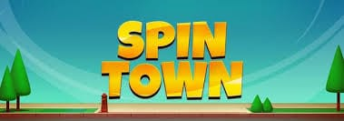 Spin Town Review