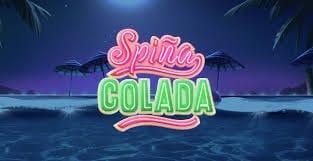 Spina Colada Review