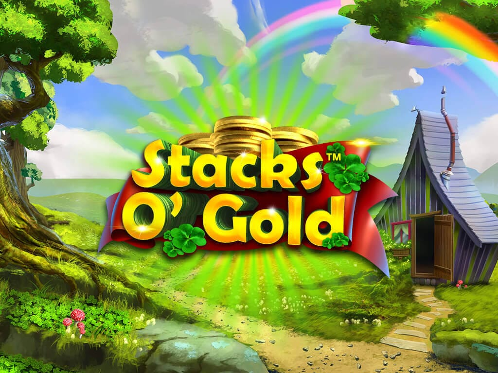 Stacks O Gold Review