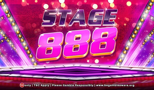 stage 888 game slots online