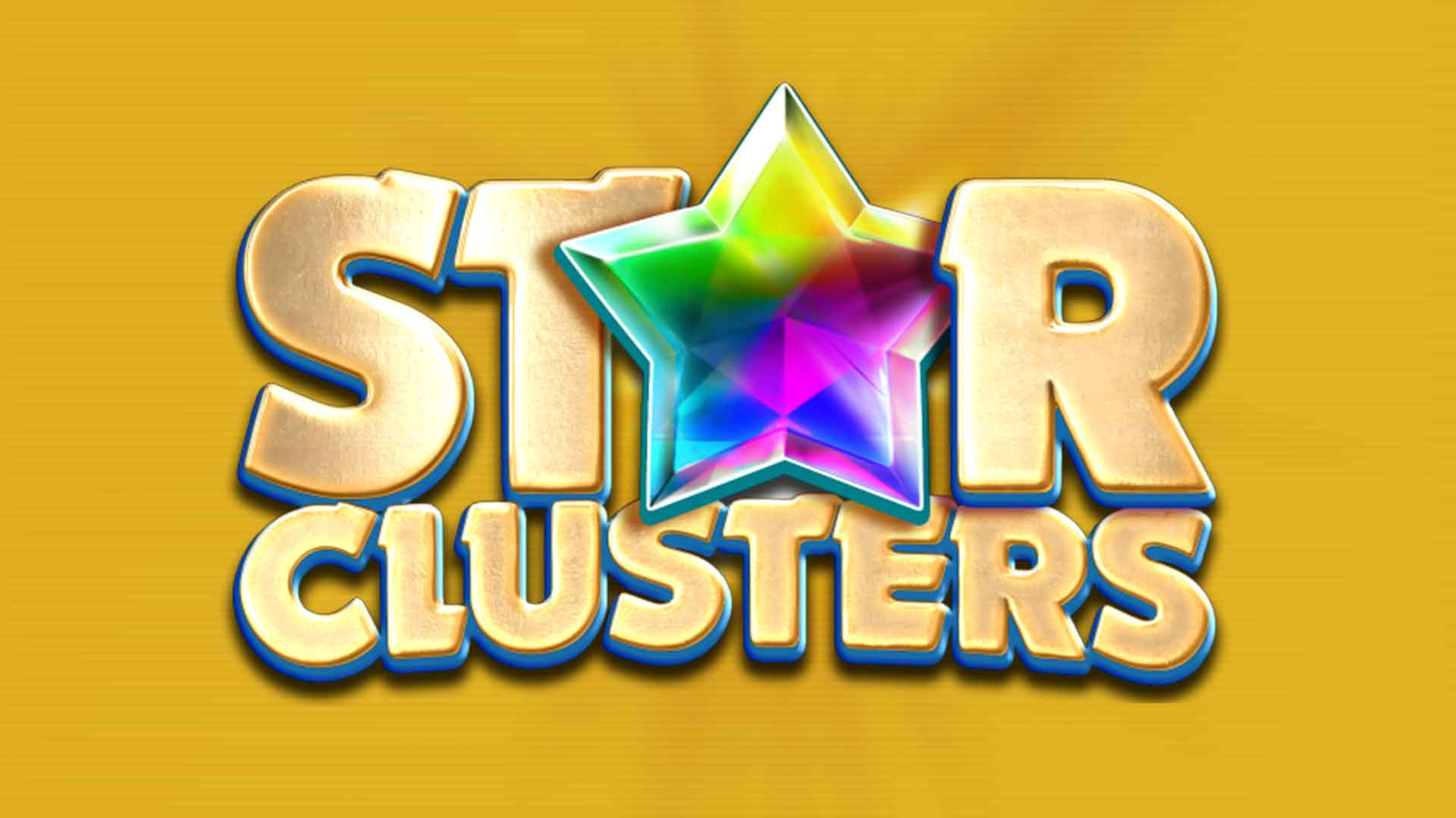 Star Clusters Review