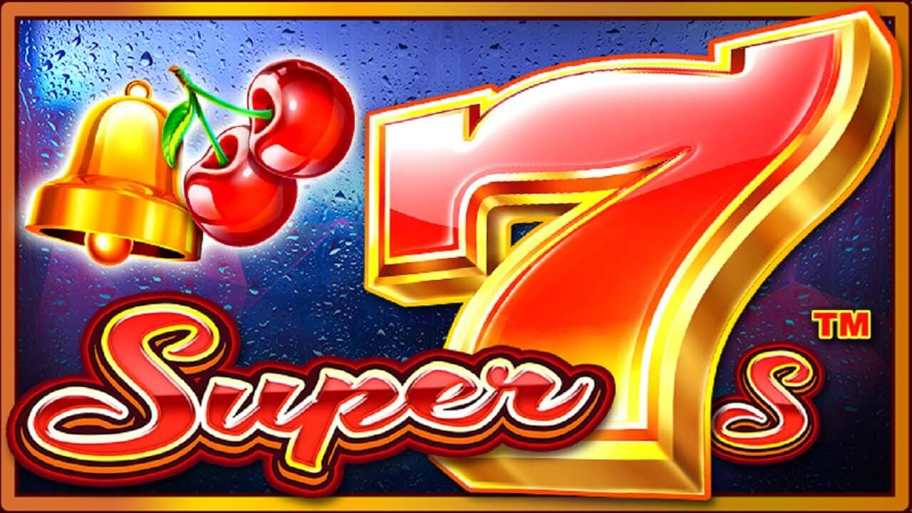 Super 7s Review