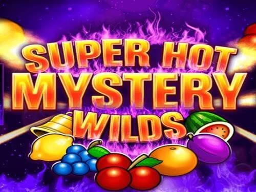 Super Hot Mystery Wilds Review