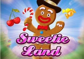 Sweetie Land Review