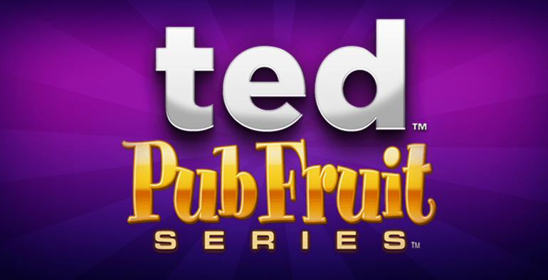 Ted-Pub-Fruits-BarbadosBingo