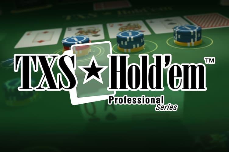 Texas Hold Em Pro Review