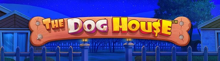 The Dog House Review