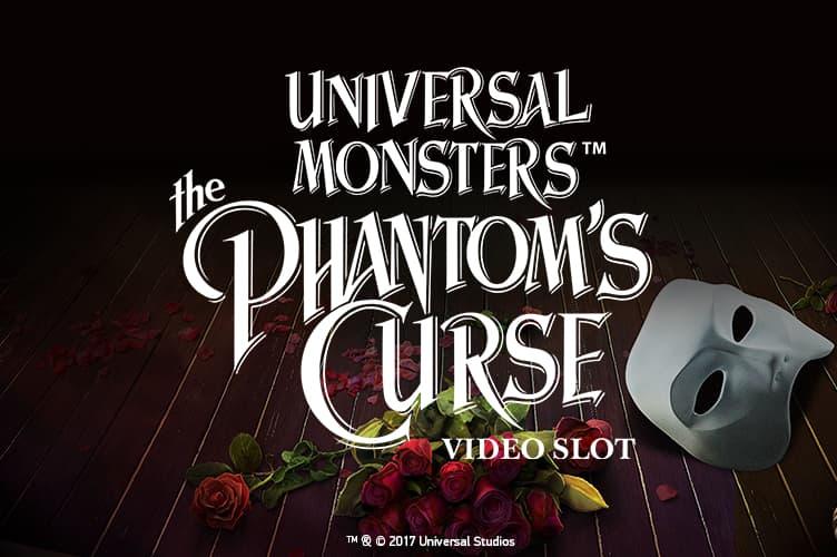 The Phantoms Curse Review