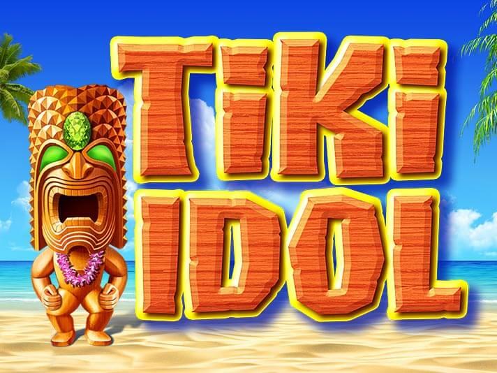 Tiki Idol Review