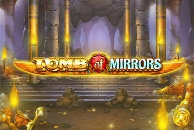 Tomb of Mirrors Review